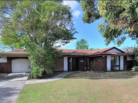House - Swan View 6056, WA