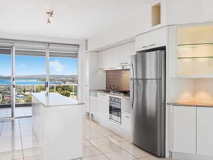 Apartment - 405/3 Grandview...