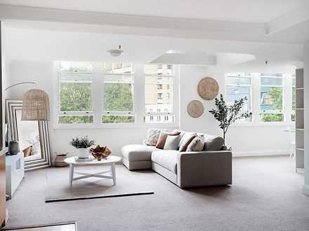 Apartment - 318/26-44 Kippa...