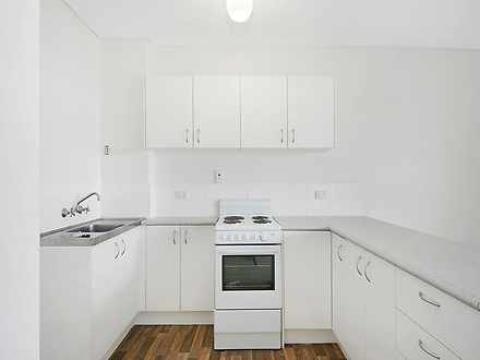Apartment - 11/27 Fernberg ...