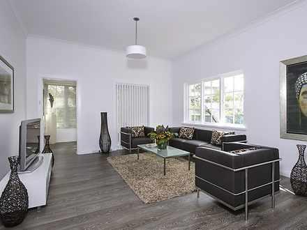 Apartment - 1/257 Beauchamp...