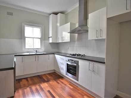 Apartment - 7/100 Bronte Ro...