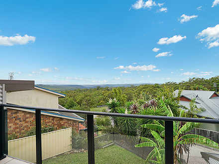 House - 17 Mowbray Place, K...