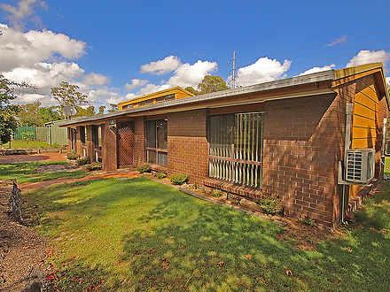 House - 7-11 Virgil Road, P...