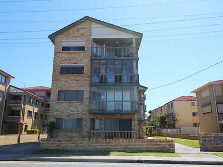 Apartment - 4/252 Marine Pa...
