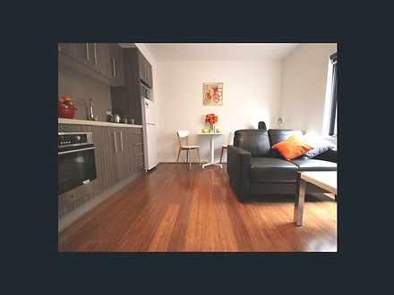 Apartment - 2/453 King Stre...