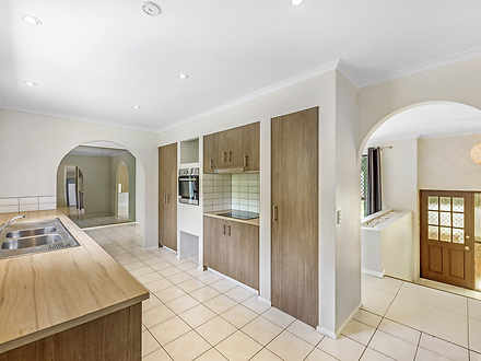 House - 35 Currumburra Road...