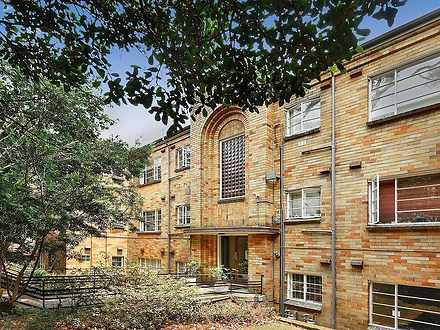 Apartment - 9/2A Milner Cre...