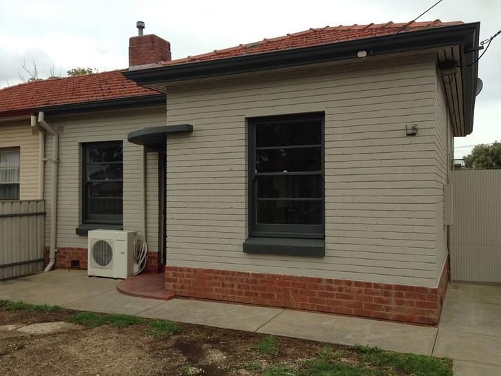Kilburn 5084, SA House Photo
