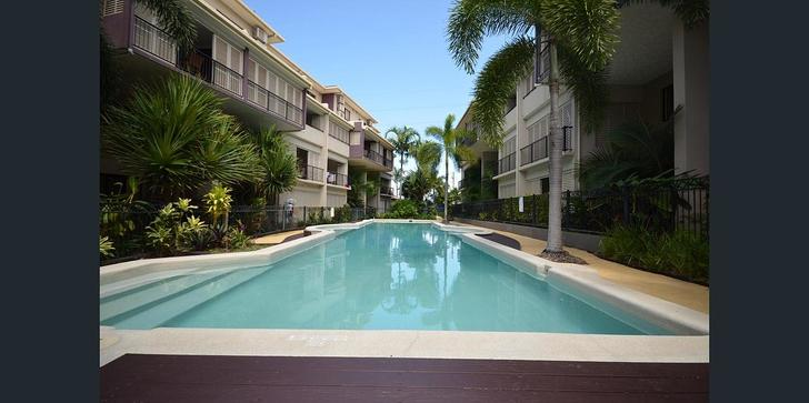 2-8 Rigg, Woree 4868, QLD Apartment Photo