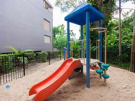 Ce41ade0b97bd8b81f8c3a38 4013452  1579408086 16104 playground 1593129069 thumbnail
