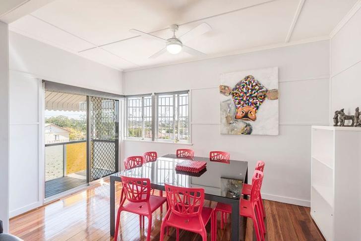 38 Rea Street, Carina Heights 4152, QLD House Photo