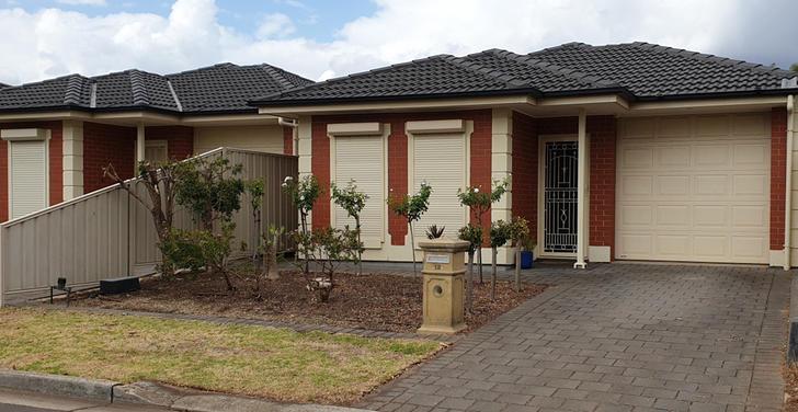 House - 12 Beenleigh Avenue...