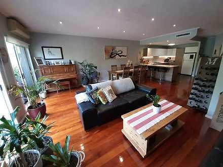 4/26 Dudley Street, West Melbourne 3003, VIC Apartment Photo