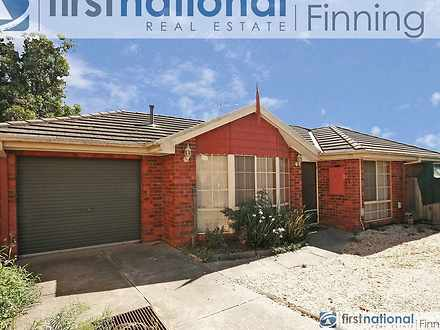 House - 3/47 Stawell Street...