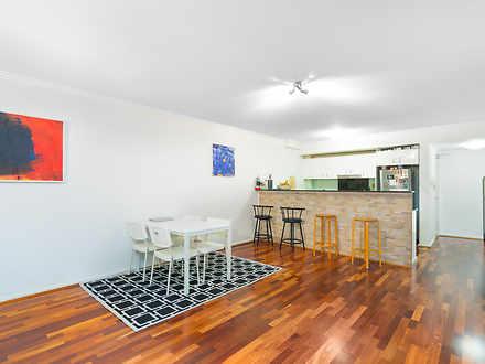 Unit - 1/66 Parramatta Road...