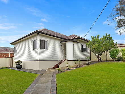 House - 71 Dutton Street, B...