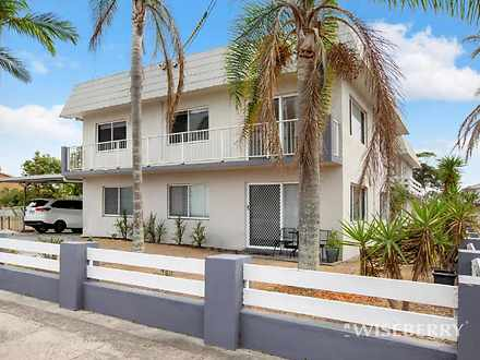 7/15 Beach Parade, Canton Beach 2263, NSW Unit Photo