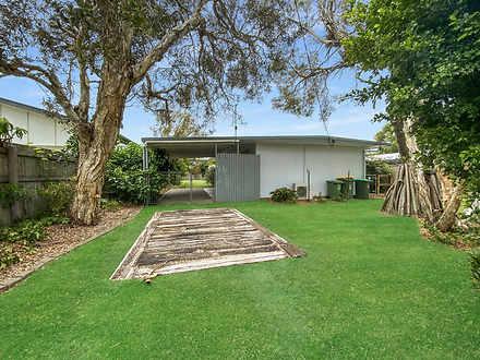 11 Holt Street, Currimundi 4551, QLD House Photo