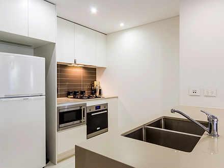 Apartment - 628/43 Amalfi D...