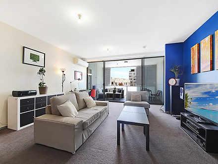 106A/10-16 Marquet Street, Rhodes 2138, NSW Apartment Photo