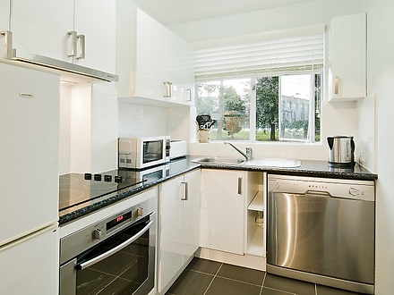 4/33 Anzac Avenue, Cammeray 2062, NSW Apartment Photo