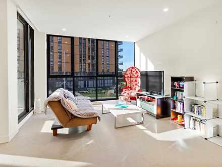 Apartment - H210/2 Morton S...