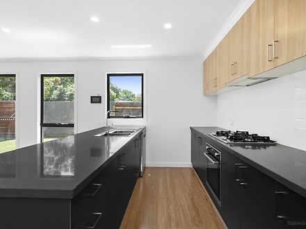 House - 1/307-311 Eastbourn...