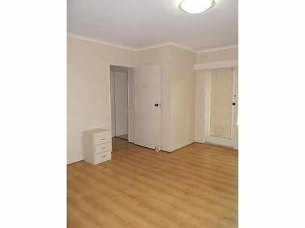 Apartment - 7/99 Cowper Str...