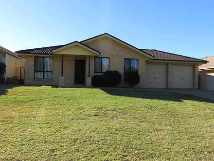 House - 2 Grovewood Court, ...