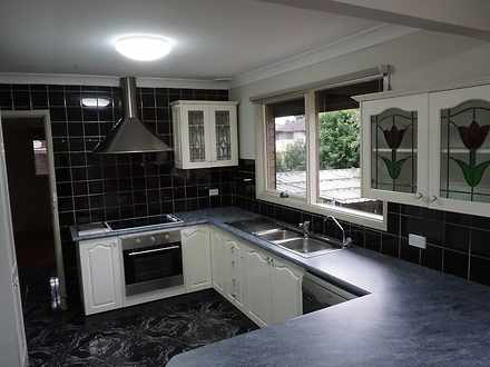 92 woodpark rd ad for rent kitchen sink 1579476932 thumbnail