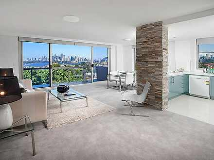 Apartment - 9/40 Raglan Str...