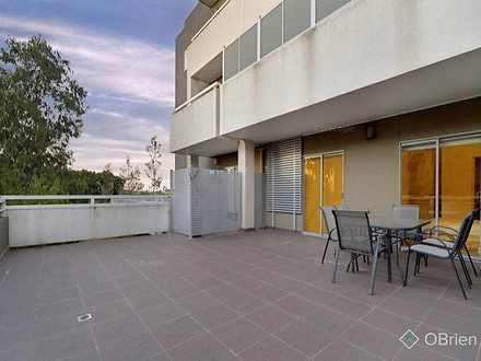 Apartment - 38/60-68 Glades...
