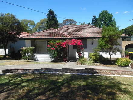 House - 13 Haynes Avenue, S...