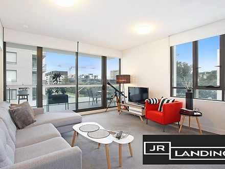 Apartment - 405F/34 Rothsch...