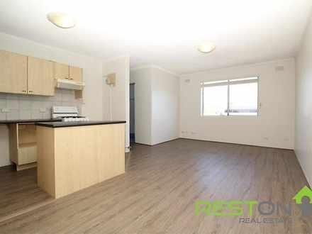 Apartment - 10/3 Evans Stre...