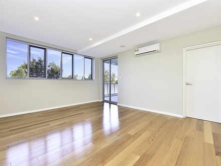 Apartment - 22/50 Loftus Cr...
