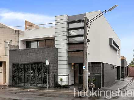 House - 93 Type Street, Ric...