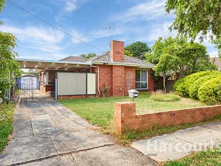 House - 11 Woodcrest Road, ...