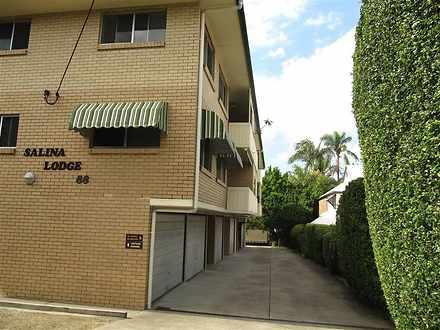 Unit - 2/88 Bayview Terrace...