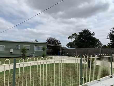 115 Prince Street, Rosedale 3847, VIC House Photo