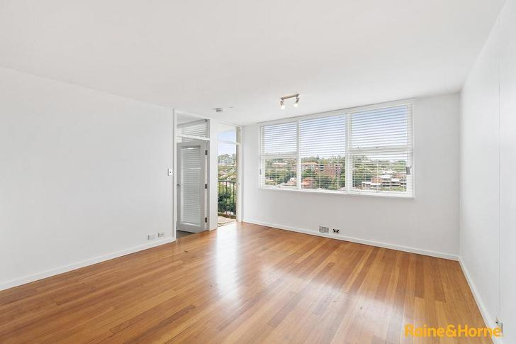 918/22 Doris Street, North Sydney 2060, NSW Apartment Photo