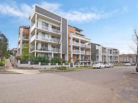 21/1-5 Parkside Crescent, Campbelltown 2560, NSW Unit Photo