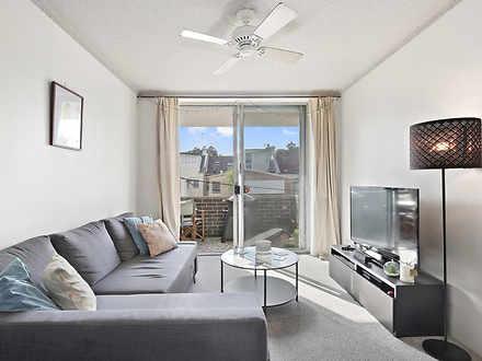 12/2-6 Brown Street, Newtown 2042, NSW Apartment Photo