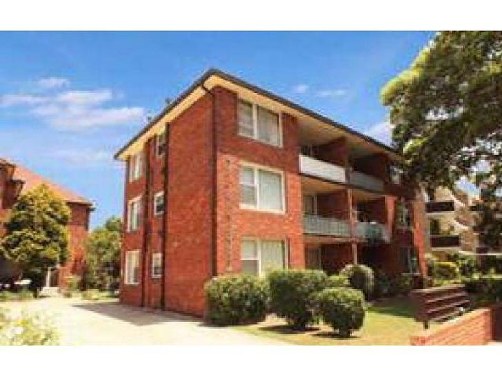 1/12A Russell Street, Strathfield 2135, NSW Unit Photo