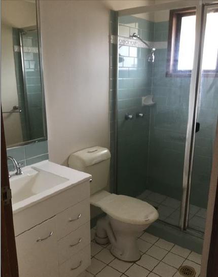 475f52415515eb4ea380ee66 bathroom 1392 5e24fa36d634a 1579481729 primary