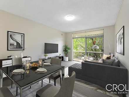 Apartment - 7/54 Raglan Str...
