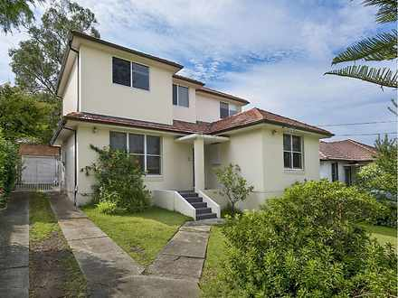 House - 11 Pooley Street, R...