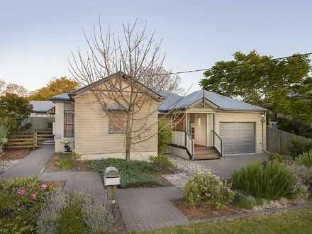 34A Grenier Street, Toowoomba City 4350, QLD House Photo