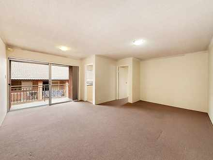 Apartment - 12/71 Weston St...